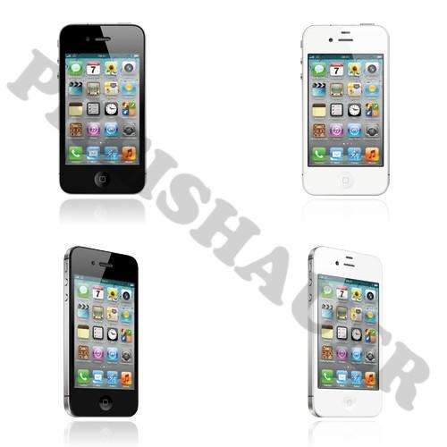 apple iphone 4 4s 8gb 16gb 32gb 64gb. Black Bedroom Furniture Sets. Home Design Ideas