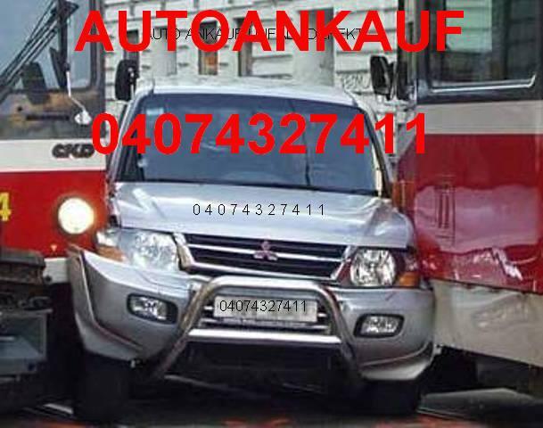 autoankauf hamburg defektes auto unfallauto ankauf 04074327411 828606. Black Bedroom Furniture Sets. Home Design Ideas