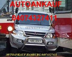 defektes auto unfallauto ankauf hamburg 04074327411 809485. Black Bedroom Furniture Sets. Home Design Ideas