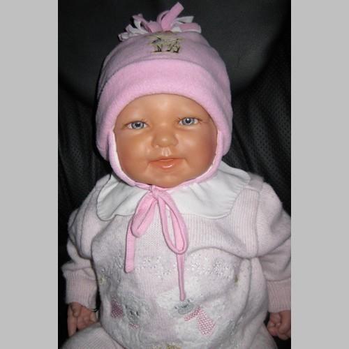 baby kinderbekleidung: