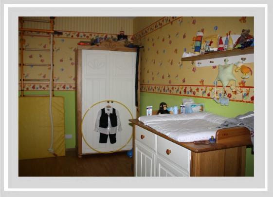 kinderzimmer leni welle m bel bibkunstschuur. Black Bedroom Furniture Sets. Home Design Ideas