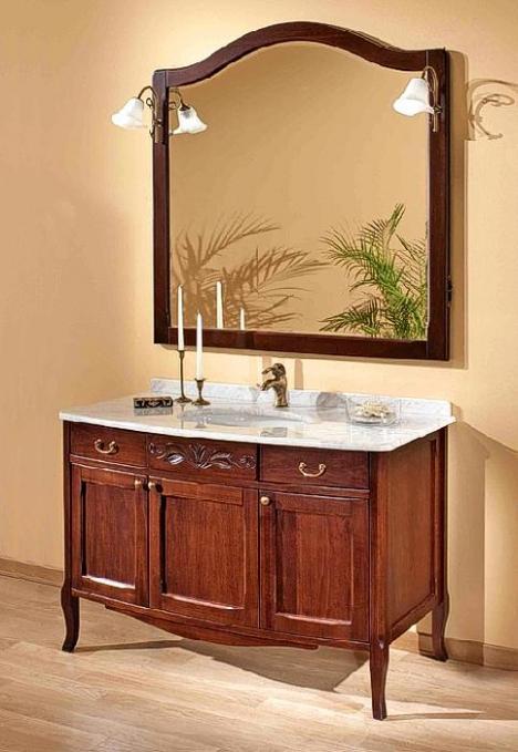badezimmermobel weis antik, badezimmermöbel weiß antik   lamictals, Design ideen