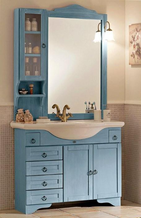 badm bel serie 900 852345. Black Bedroom Furniture Sets. Home Design Ideas