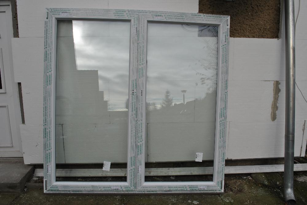 balkonfenster terrassenfenster 2x2m 826745. Black Bedroom Furniture Sets. Home Design Ideas