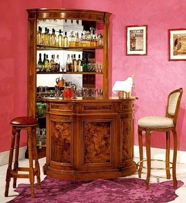 barm bel f r ihre hausbar 853995. Black Bedroom Furniture Sets. Home Design Ideas