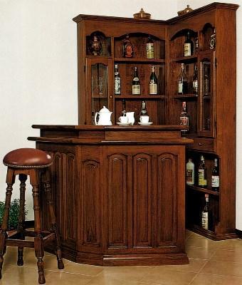 Barmöbel Für Ihre Hausbar 853995