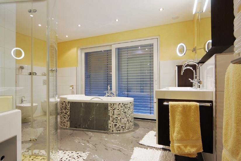 berlin bad modernisierung 799135. Black Bedroom Furniture Sets. Home Design Ideas