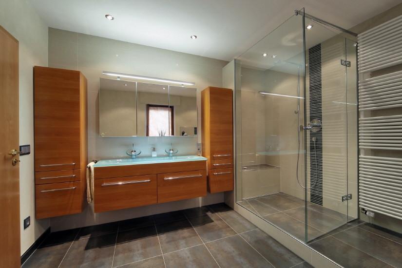 badezimmer umbau design. Black Bedroom Furniture Sets. Home Design Ideas