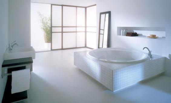 berlin badrenovierung 799132. Black Bedroom Furniture Sets. Home Design Ideas