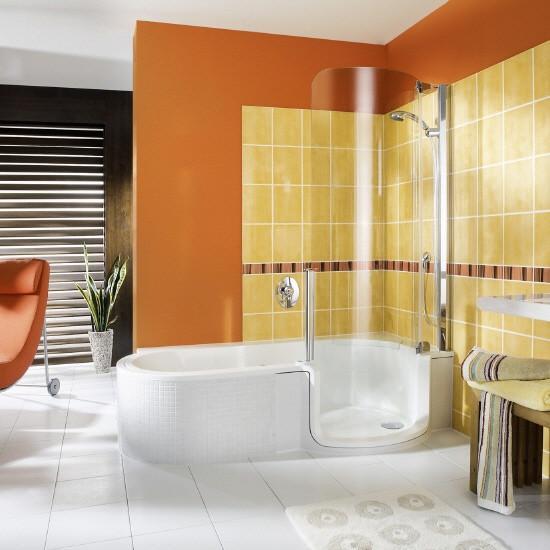 Berlin Badsanierung berlin badrenovierung badumbau alters behindertengerecht berlin