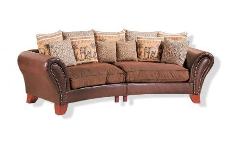 Big Sofa Yasmin 315956