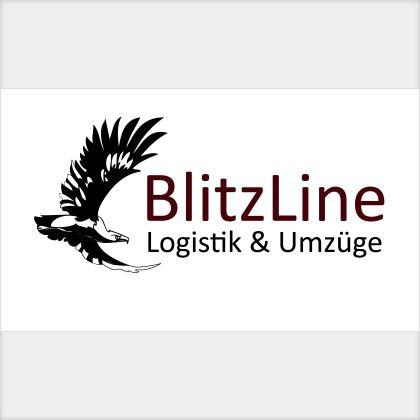 blitzline umz ge berlin und deutschlandweit entr mpelung etc 855195. Black Bedroom Furniture Sets. Home Design Ideas