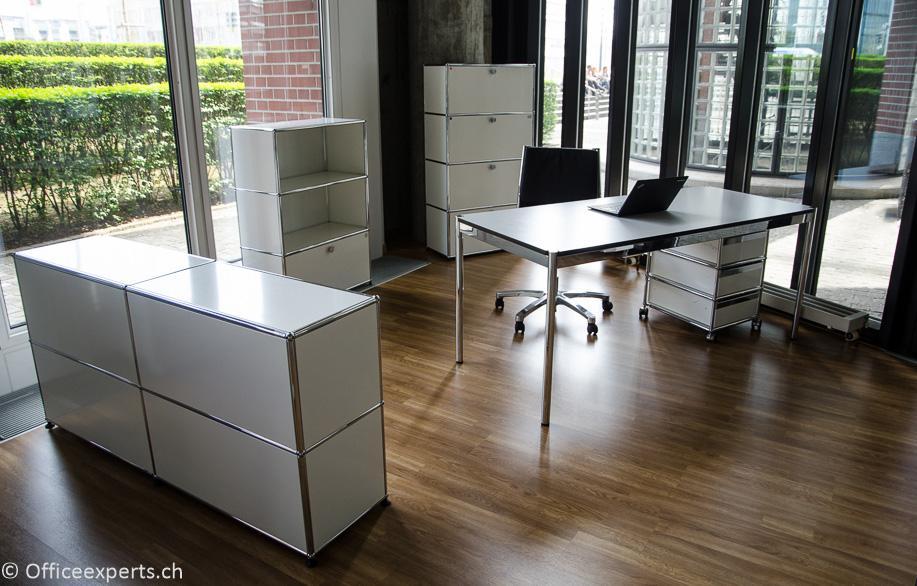 b rom bel vermietung und verkauf 859129. Black Bedroom Furniture Sets. Home Design Ideas