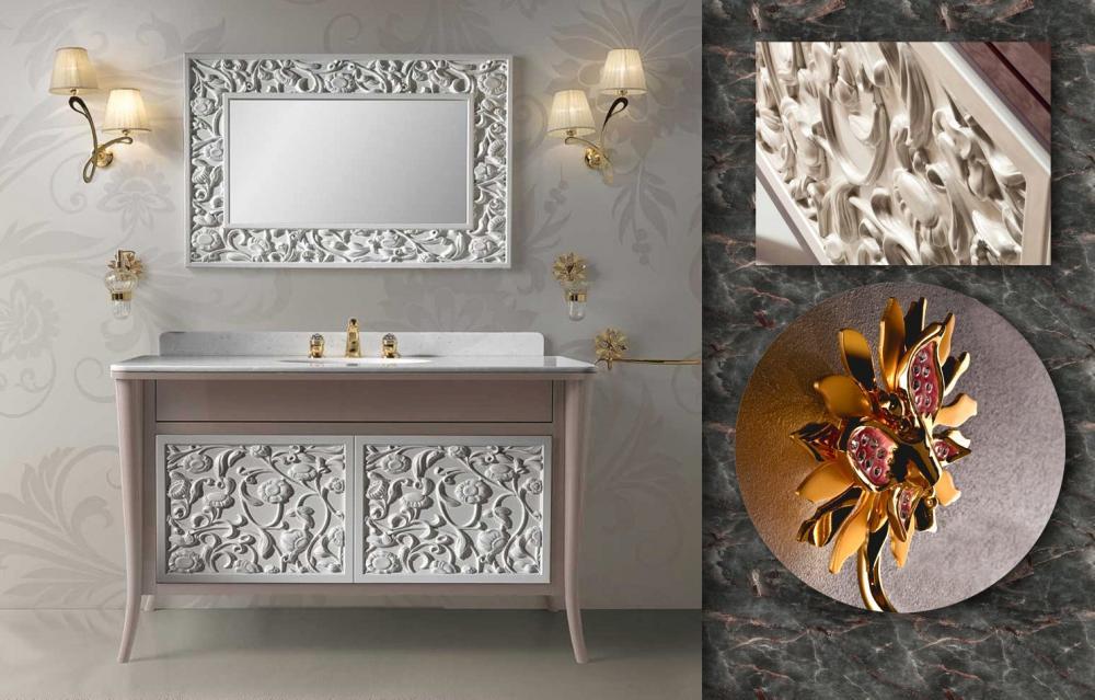 badm bel vintage heimdesign innenarchitektur und m belideen. Black Bedroom Furniture Sets. Home Design Ideas