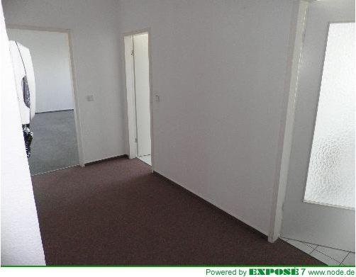 dringend nachmieter gesucht zum 834634. Black Bedroom Furniture Sets. Home Design Ideas