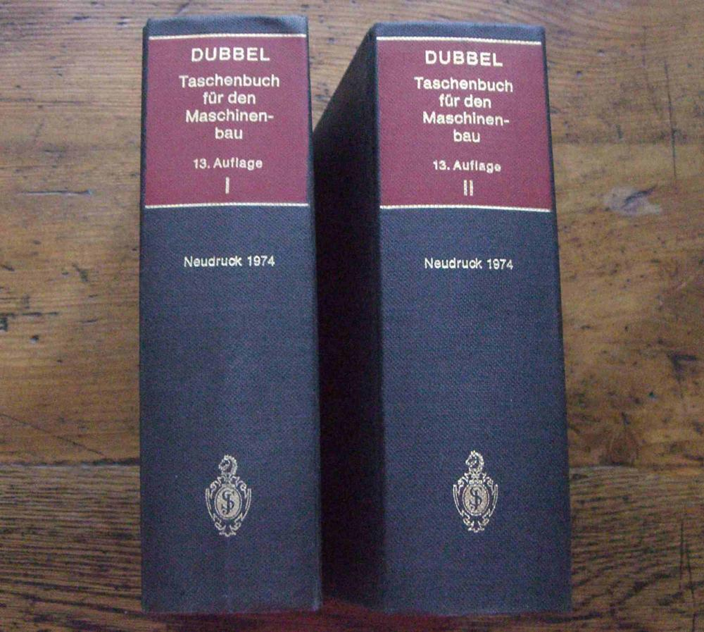shop Trukese English Dictionary Supp. Vol.: English Trukese and Index of Trukese Word Roots (Memoirs of