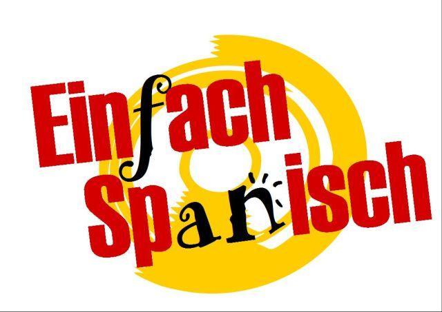 Flirten auf spanisch