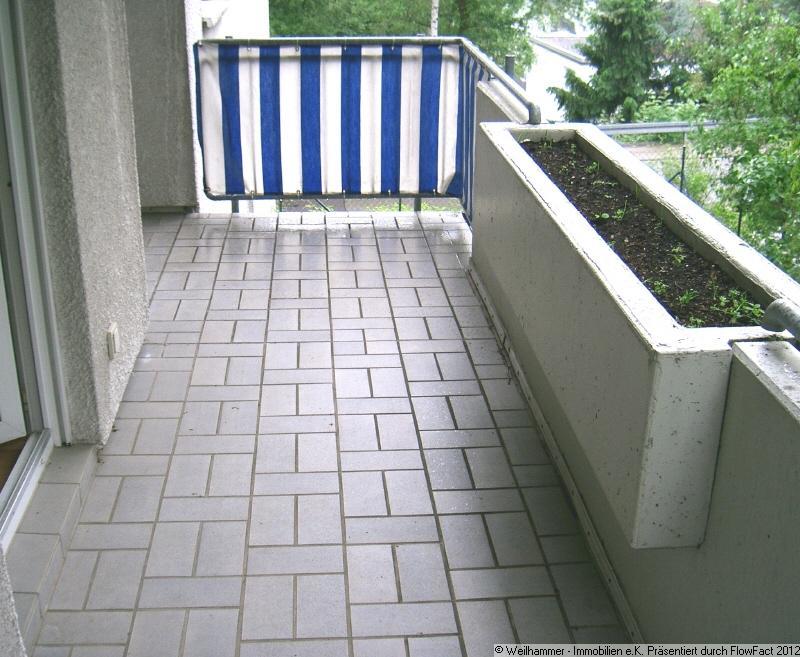 exclusive lage von st arnual mit gro er balkon und g ste wc 363992. Black Bedroom Furniture Sets. Home Design Ideas