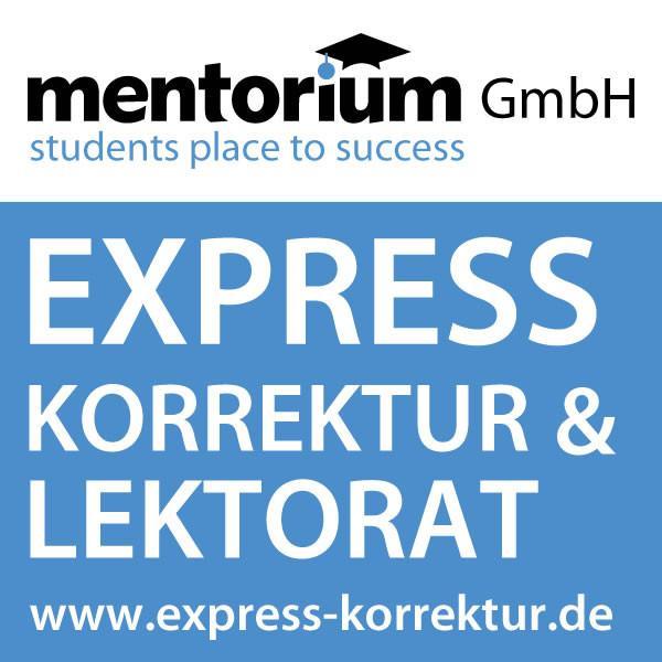 Proquest Umi Dissertation Express > Write My College ...