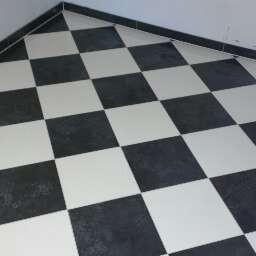 fliesenleger 861532. Black Bedroom Furniture Sets. Home Design Ideas