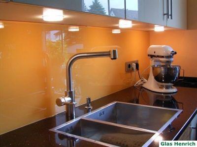 fugen mit silikon in bad und küche - 275011 - Silikon Küche