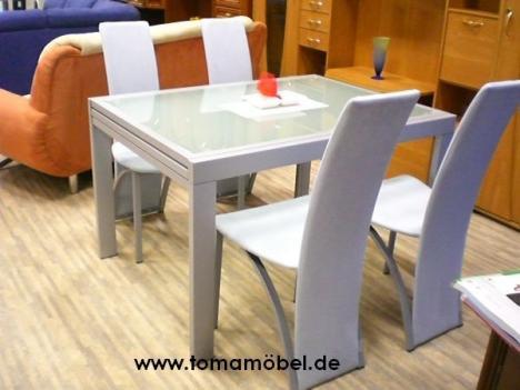 Gebraucht Möbel Börse 23471