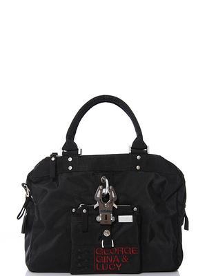 george gina und lucy handtasche modell 39 miss perfect. Black Bedroom Furniture Sets. Home Design Ideas