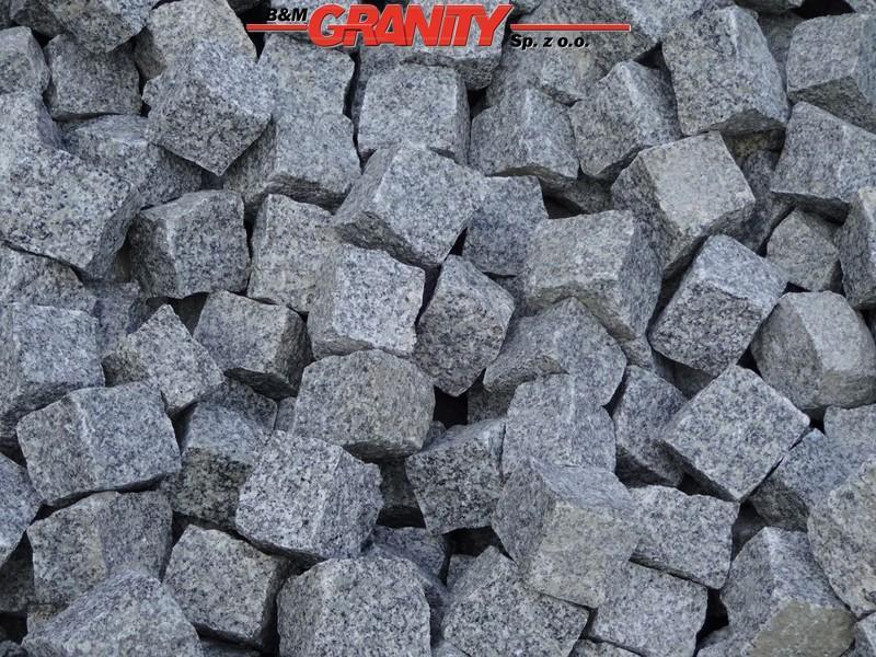 granit pflastersteine andere erzeugnisse aus granit. Black Bedroom Furniture Sets. Home Design Ideas