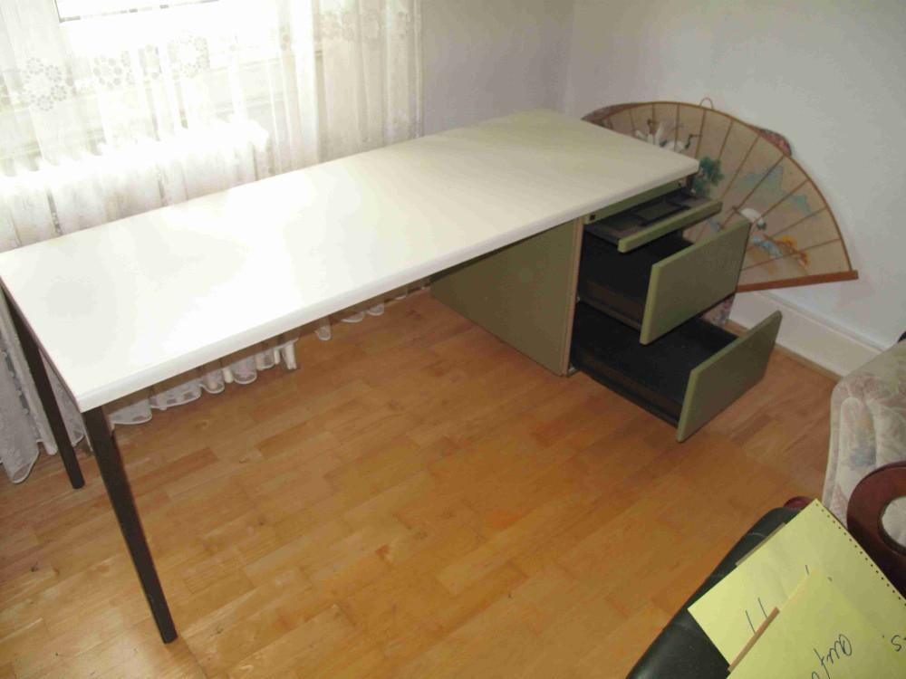 haushaltsaufl sung am 23 juni in oberursel 812346. Black Bedroom Furniture Sets. Home Design Ideas