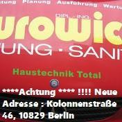 heizungswartung berlin gas heizung wartung gasheizung service gas 880819. Black Bedroom Furniture Sets. Home Design Ideas