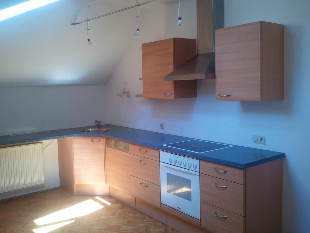hochwertige dan k che zu vergeben 595731. Black Bedroom Furniture Sets. Home Design Ideas
