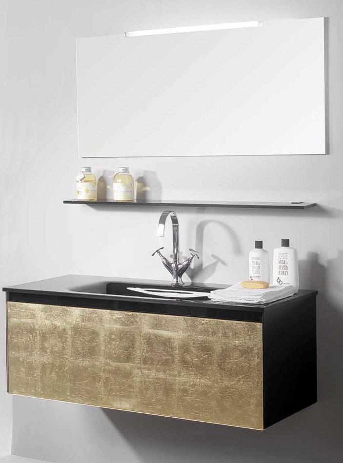 ihr foto auf dieser front designed by luxus badm bel 829476. Black Bedroom Furniture Sets. Home Design Ideas