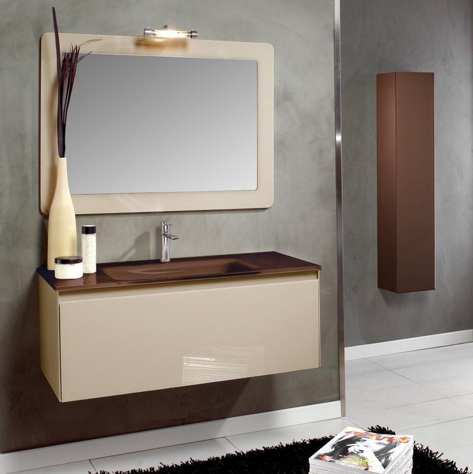 badm bel luxus reuniecollegenoetsele. Black Bedroom Furniture Sets. Home Design Ideas