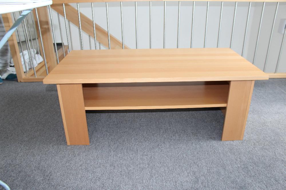 ikea couchtisch zu verkaufen 879436. Black Bedroom Furniture Sets. Home Design Ideas
