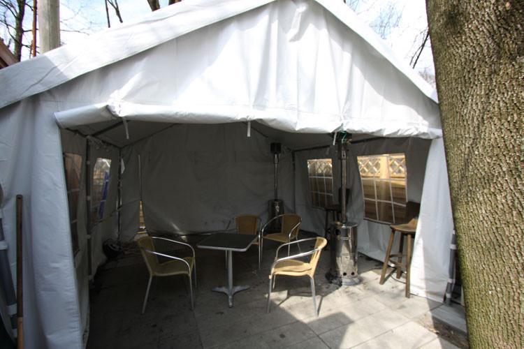 imbiss kiosk stehcaffee im m nchen zu verkaufen 806787. Black Bedroom Furniture Sets. Home Design Ideas