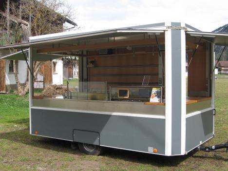 imbiss speisen verkaufsanh nger 218976. Black Bedroom Furniture Sets. Home Design Ideas