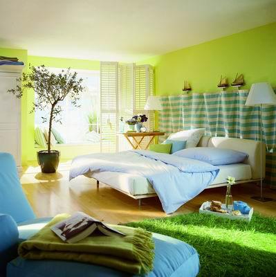 Schlafzimmer Nach Feng Shui Einrichten – abomaheber.info