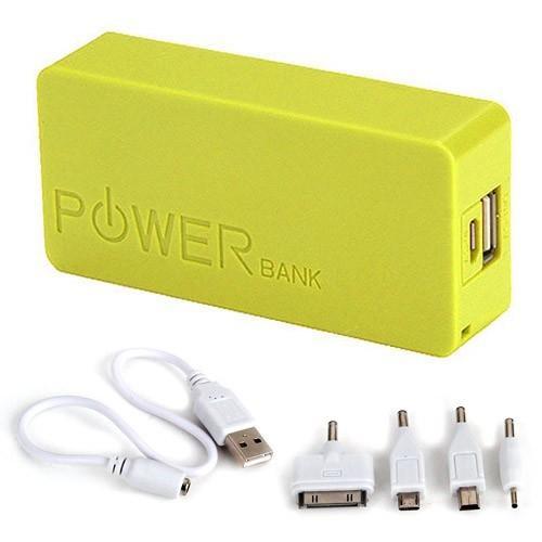 ipod touch 5 power bank schweiz 5600mah akku ladeger t 864272. Black Bedroom Furniture Sets. Home Design Ideas