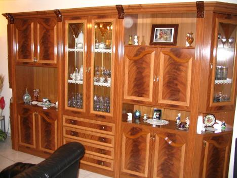 italienische m bel. Black Bedroom Furniture Sets. Home Design Ideas