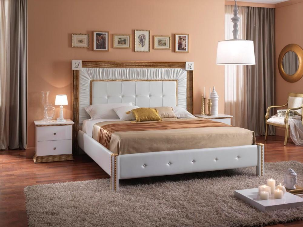 italienische m bel 823481. Black Bedroom Furniture Sets. Home Design Ideas