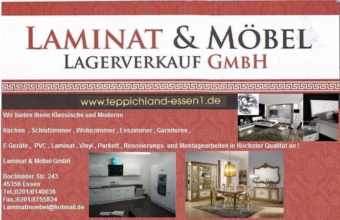 Italienische Möbel - 840787