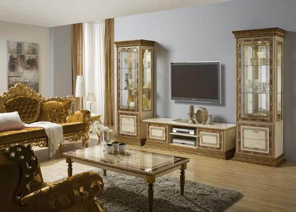 italienische m bel 840787. Black Bedroom Furniture Sets. Home Design Ideas