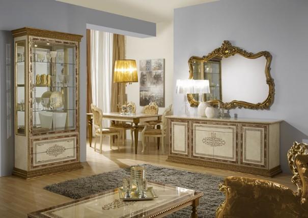 italienische m bel 840787. Black Bedroom Furniture Sets. Home Design Ideas