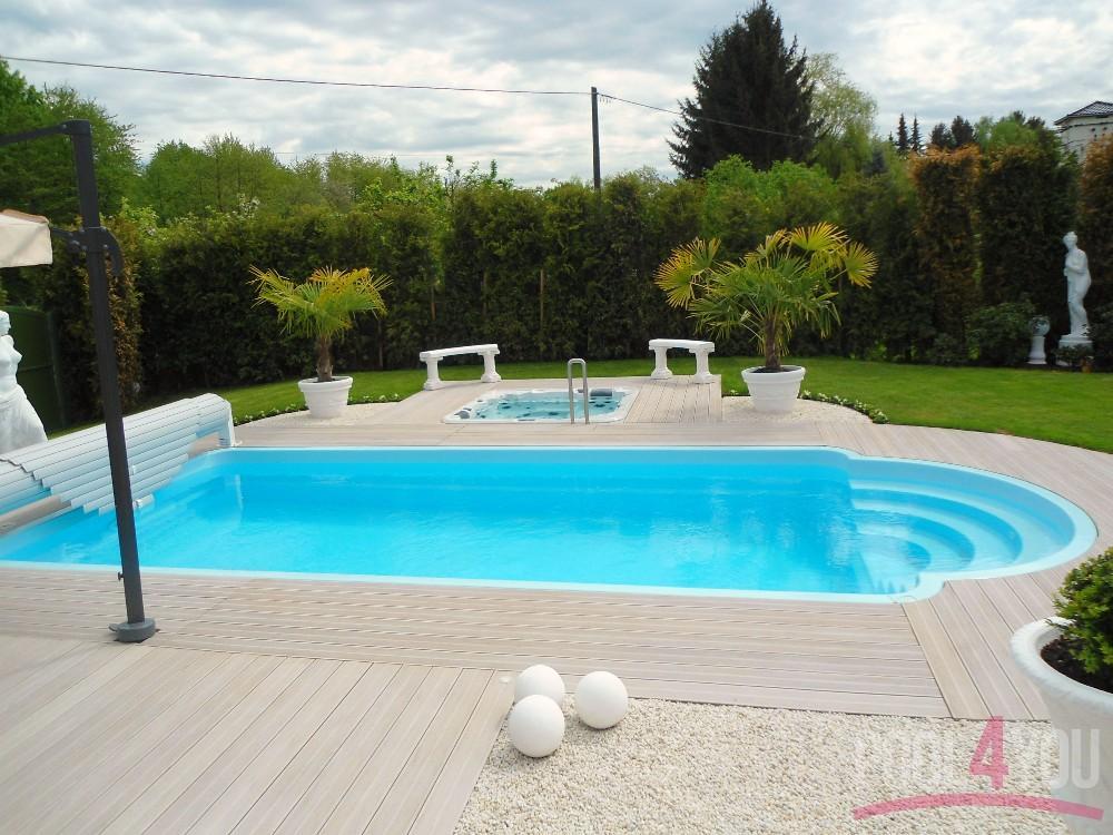 j gfk schwimmbecken hera 8 30 gfk pool fertigbecken 887802. Black Bedroom Furniture Sets. Home Design Ideas