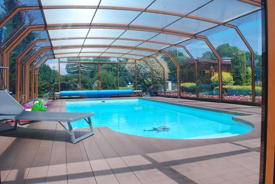 j gfk schwimmbecken 9 30x3 25gfk pool einbaubecken. Black Bedroom Furniture Sets. Home Design Ideas