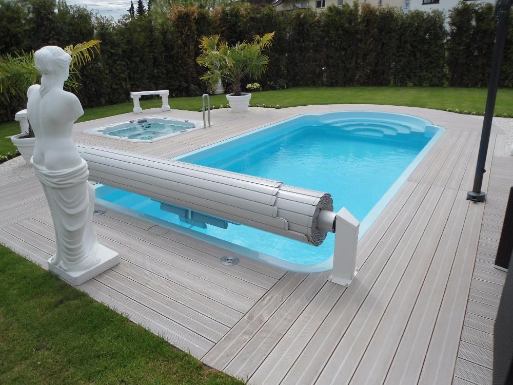 gfk pool kaufen latest gfk material kaufen design ideen. Black Bedroom Furniture Sets. Home Design Ideas