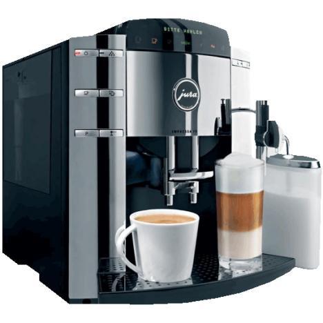 jura kaffeemaschinen reparaturen zum festpreis von 49 material 305025. Black Bedroom Furniture Sets. Home Design Ideas