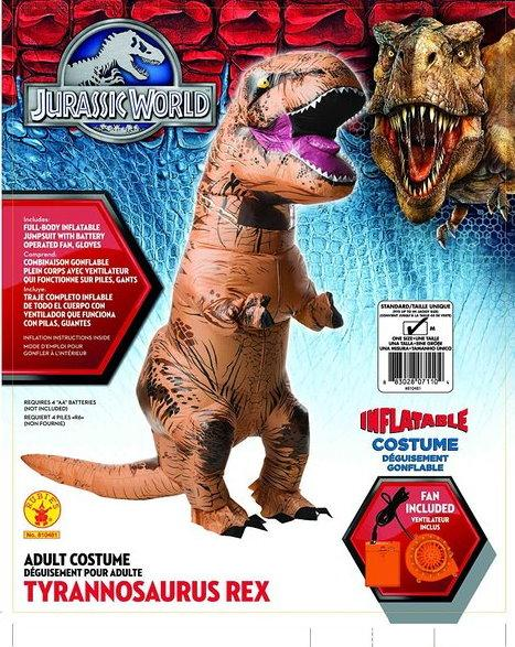Jurassic Park T Rex Tyrannosaurus Rex Dino 913384