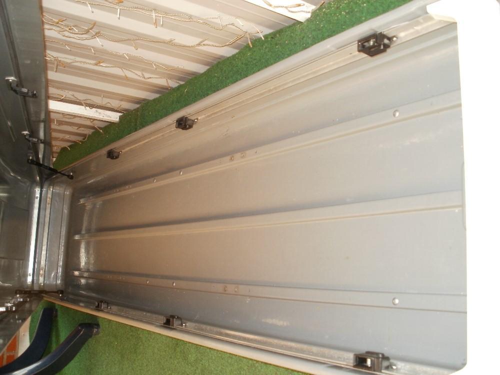 kfz dachbox jetbag tornado 500 gebraucht aber top 876680. Black Bedroom Furniture Sets. Home Design Ideas