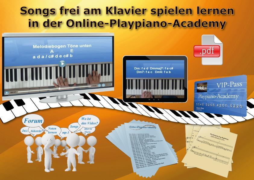 klavier lernen in der online playpiano academy 876724. Black Bedroom Furniture Sets. Home Design Ideas